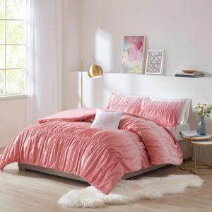 Best Bedding Australia