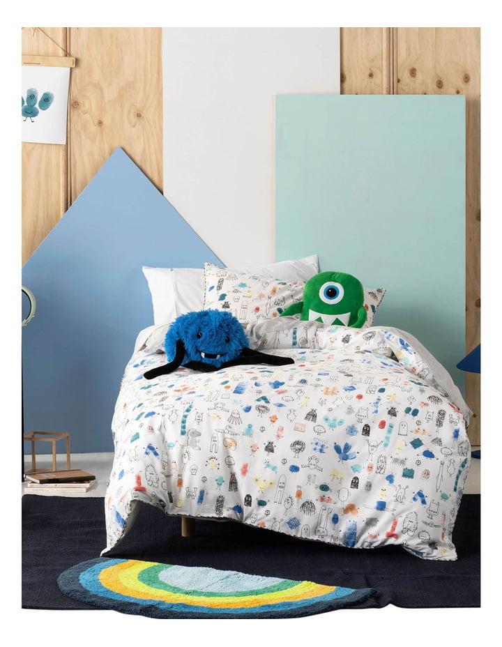 childrens bedding australia