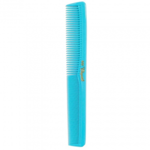 Best https://www.atomiccherry.com.au/collections/vintage-styling-books-and-tools/products/vintage-hairstyling-cleopatra-1950s-standard-comb-blue