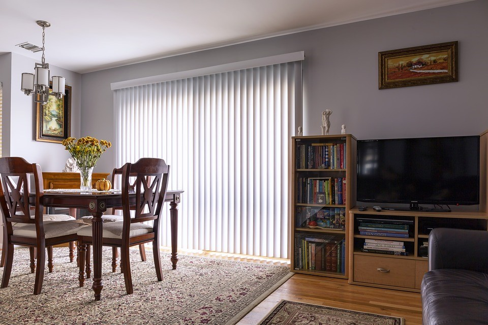 23 Best Blinds In Australia