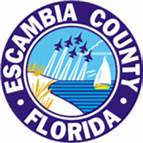 Image result for Escambia County Logo