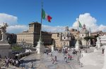 employment agencies in Italy