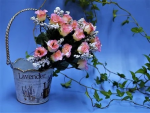 Best Artificial Flowers In Australia