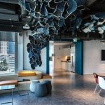 coworking Space In Downtown Orlando