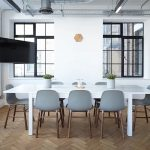 Shared Office Space In Miami