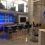 coworking space in chicago