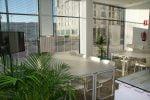 coworking space in birmingham