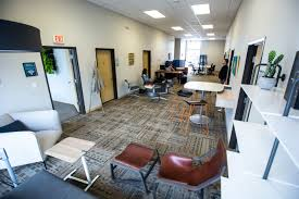 Eastern Iowa businesses: CoWork @ 808 hosting grand-opening, ribbon-cutting  ceremony