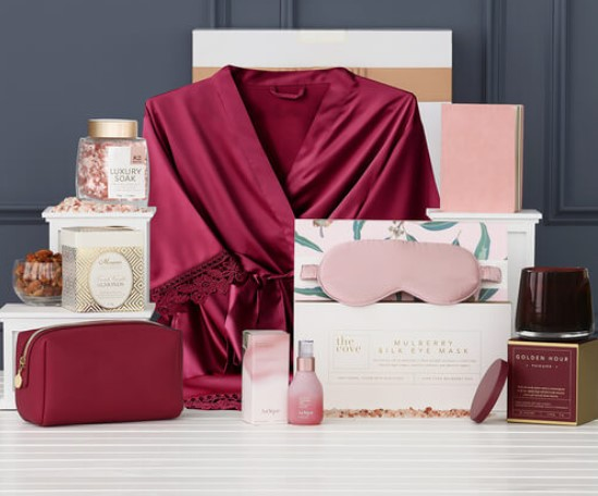 gifts for her australia