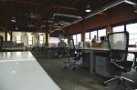 Louisville coworking space