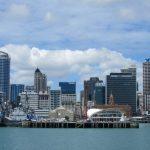 recruitment agencies in New Zealand