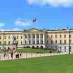 recruitment agencies in Norway