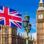 Recruitment agencies in United Kingdom