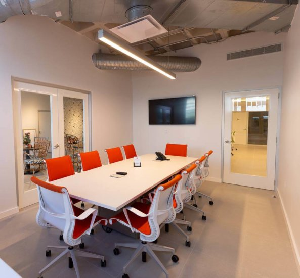 Image result for Opus Virtual Offices