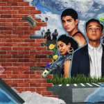 will there be a season 4 of 'On my block'?