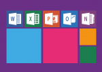 What is the difference between Office 365 and Office 2019