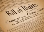 Why was the bill of rights added to the constitution