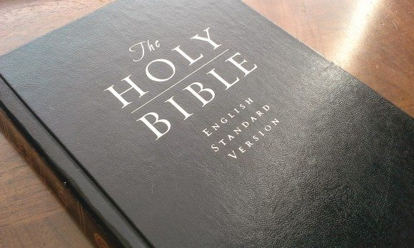 what version of the bible is the easiest to understand