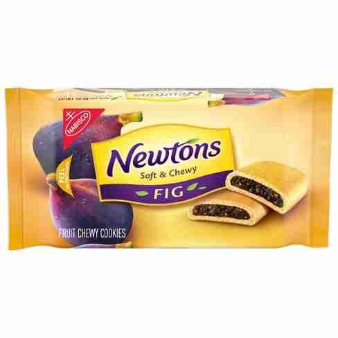 best brand cookies