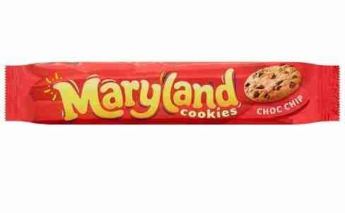 best cookies brands