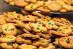 best cookie brands