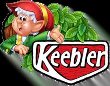 keebler - best cookie brands