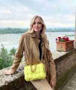 fashion bloggers on instagram