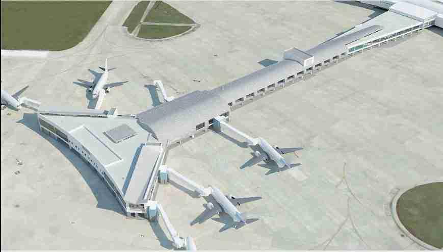 florida airports