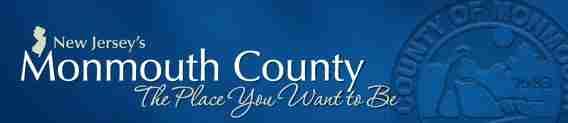nj counties