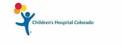 hospitals in colorado springs