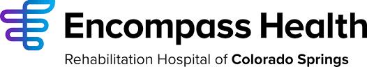 hospitals in colorado Spring