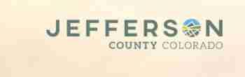 colorado counties
