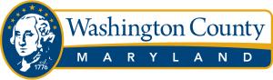 Washington County Maryland