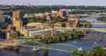 cities in pennsylvania