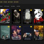 Moviegaga Alternative