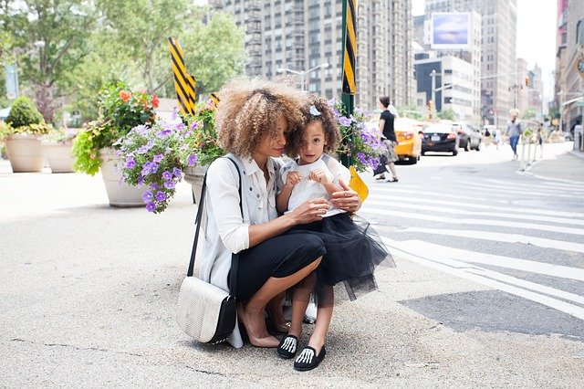 Co-Parenting Apps