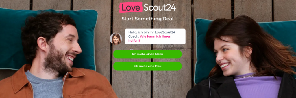 Love Scout24