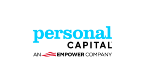 Personal Capital Image