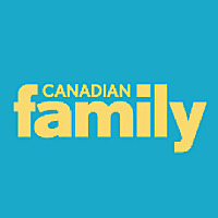 Canadian Family | Kids