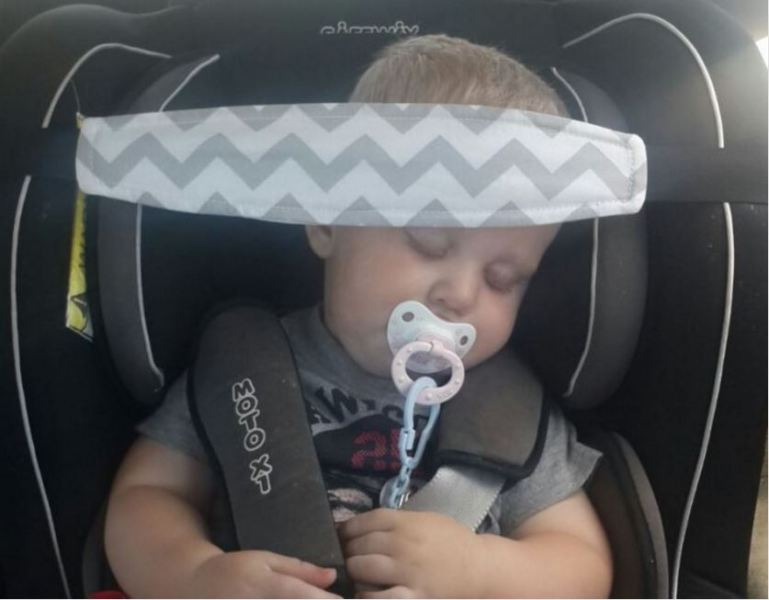 Weird-baby-products