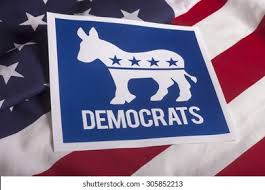 Democratic Party High Res Stock Images   Shutterstock