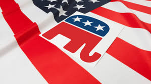 U.S. Politics: Definition and Political Parties   HISTORY.com - HISTORY
