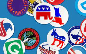 American-Ppolitical-Party